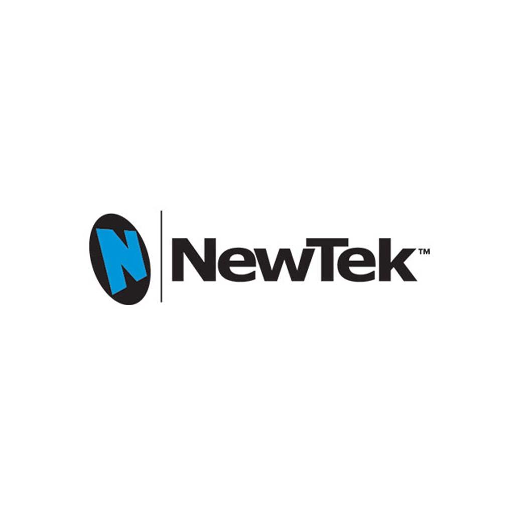 NewTek  | Switcher