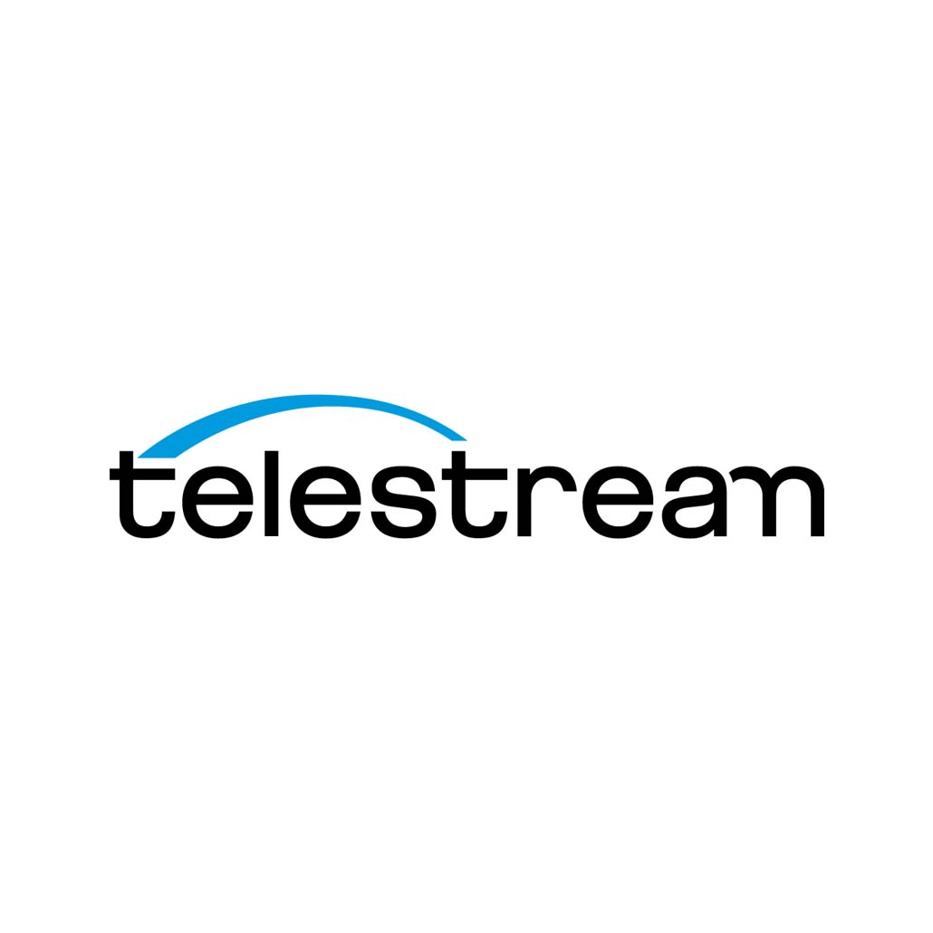 Telestream  | Streaming