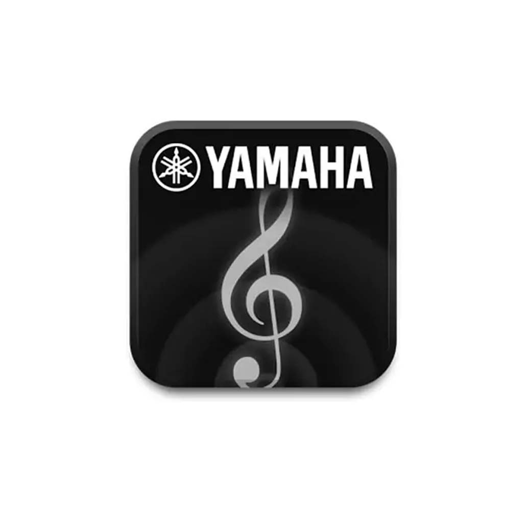 Yamaha  | Speakers