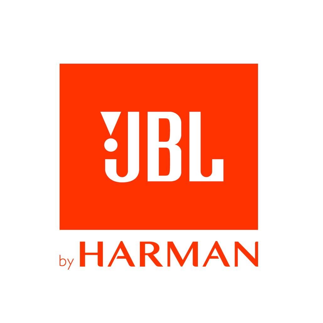 JBL  | Speakers