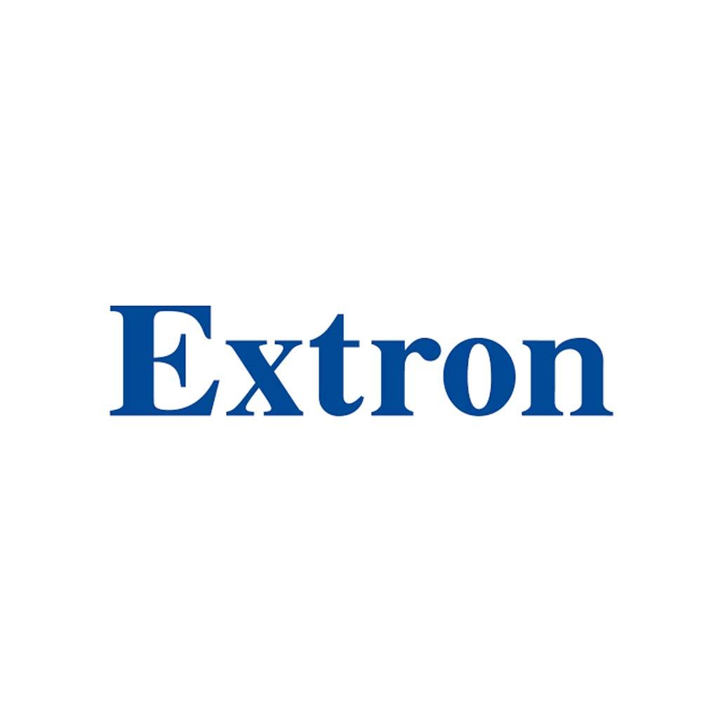 Extron  | AV Gear