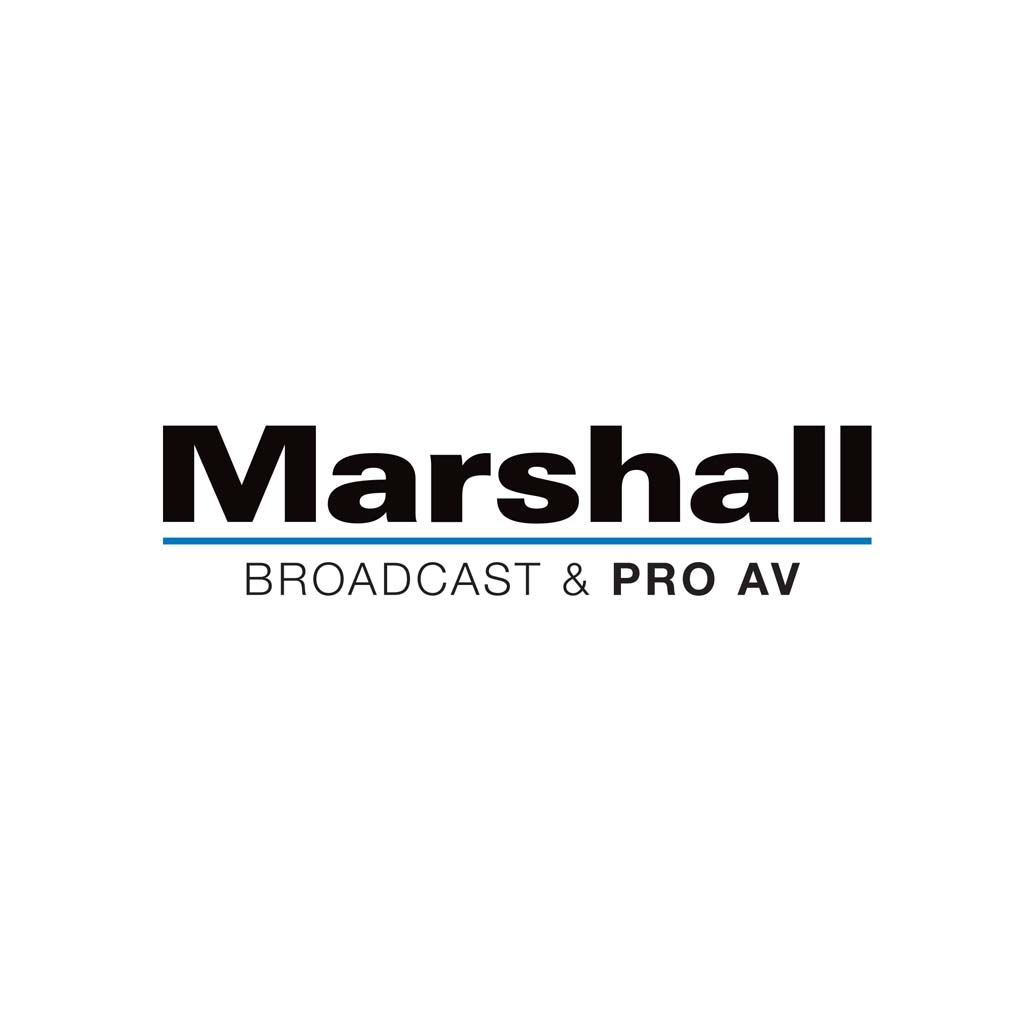 Marshall  | Displays