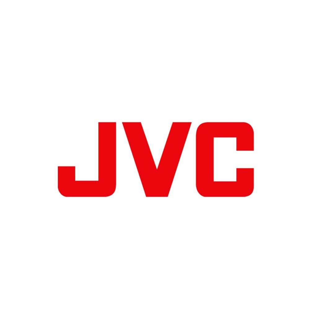 JVC  | Projectors