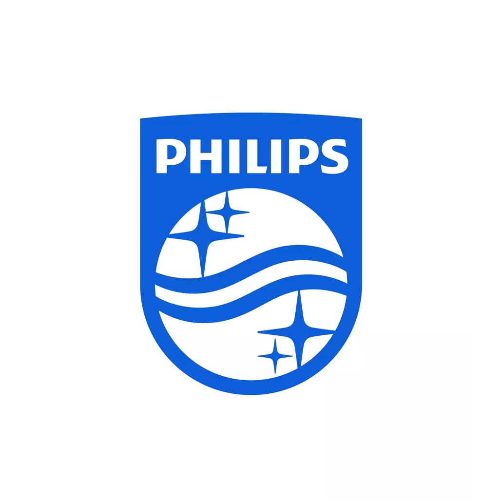 Philips | Displays