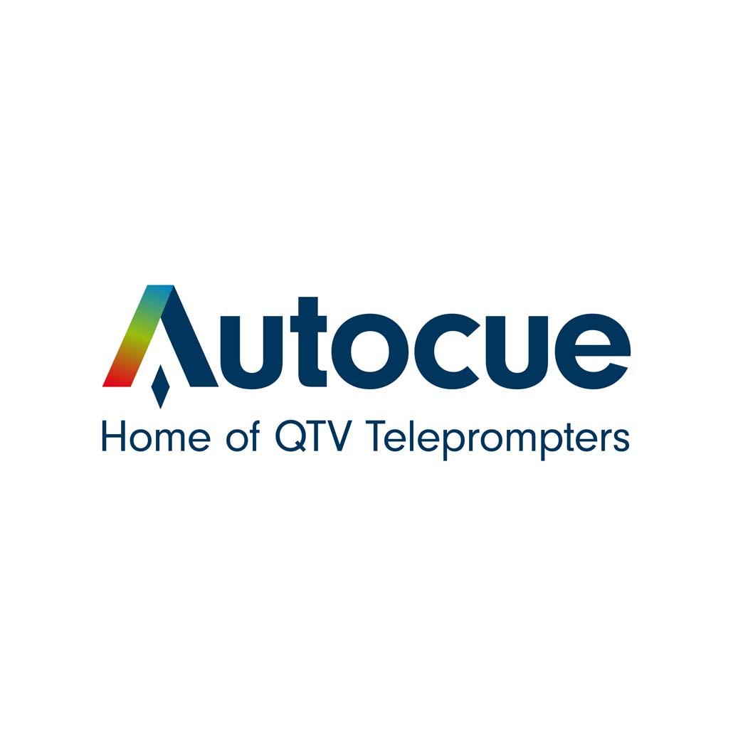 Autocue  | Teleprompter