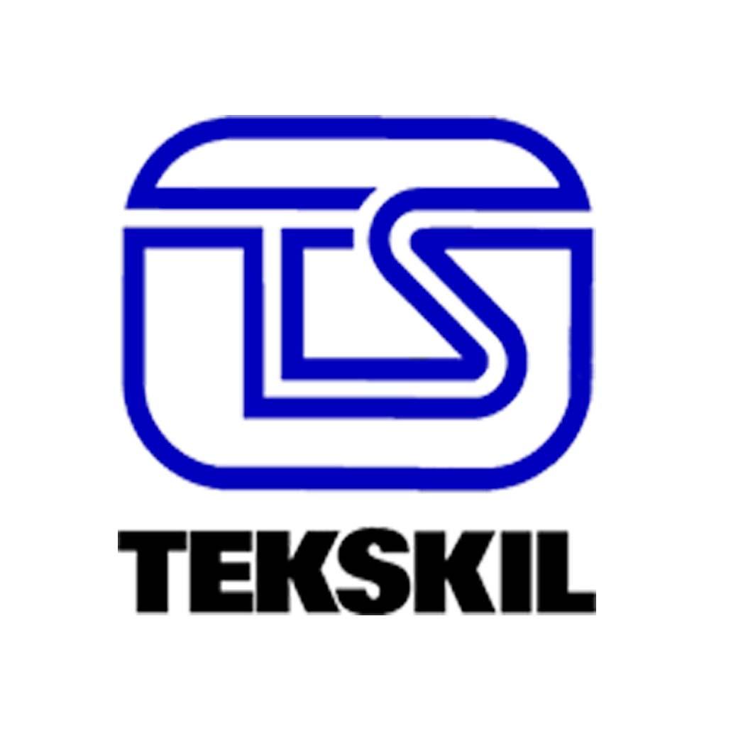 TekSkil  | Teleprompter