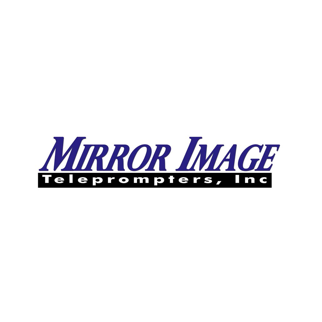 Mirror Image  | Teleprompter