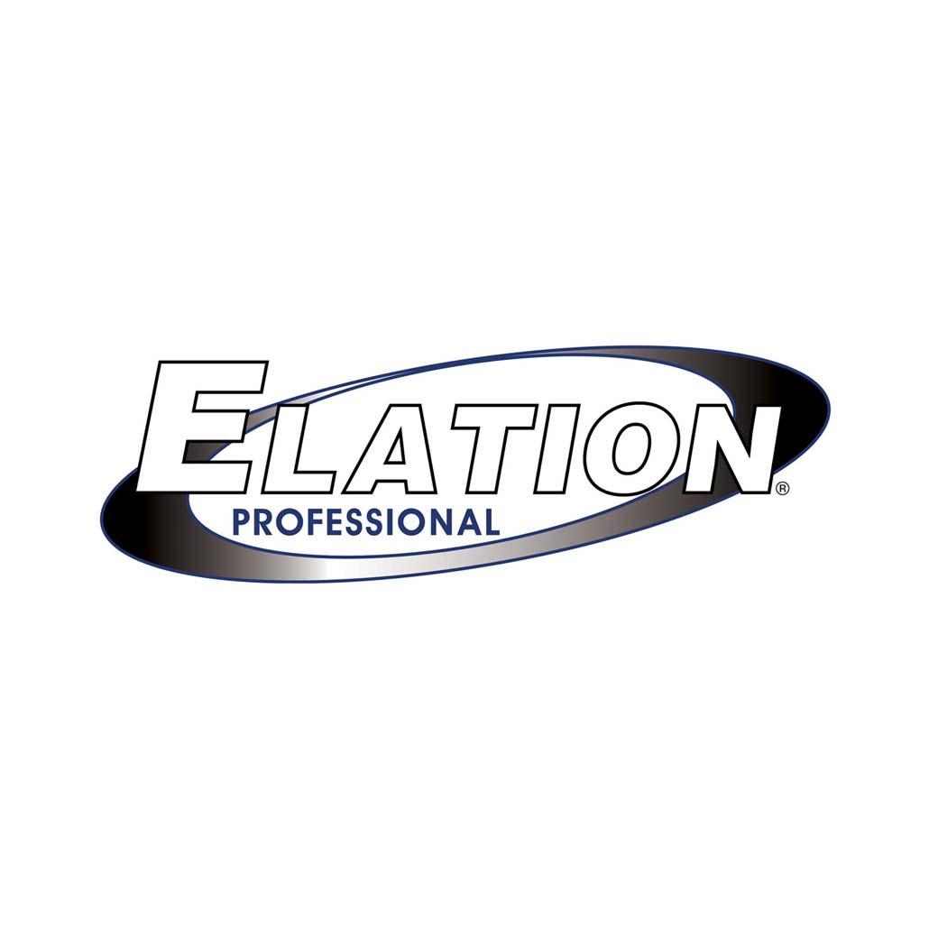 Elation Lighting  | Lighting