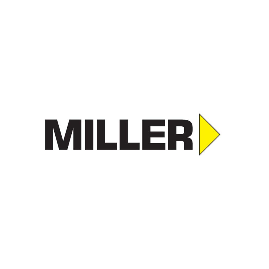 Miller  | Tripods