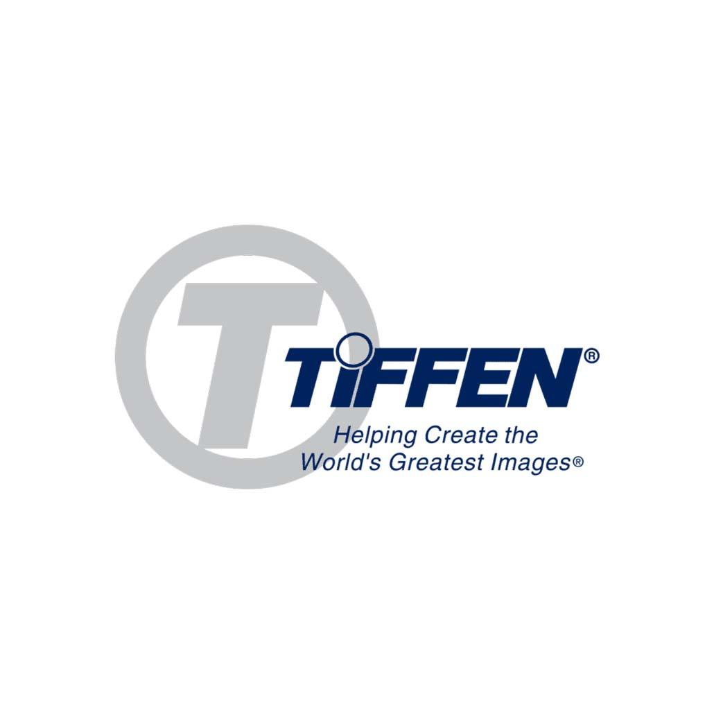 Tiffen  | Filters