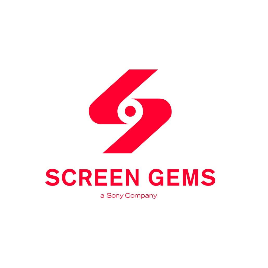 Screen Gems  | Broadcast