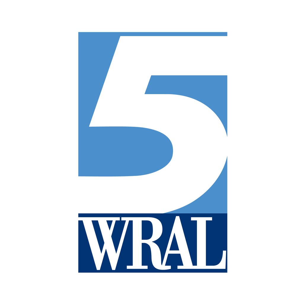WRAL  | Broadcast