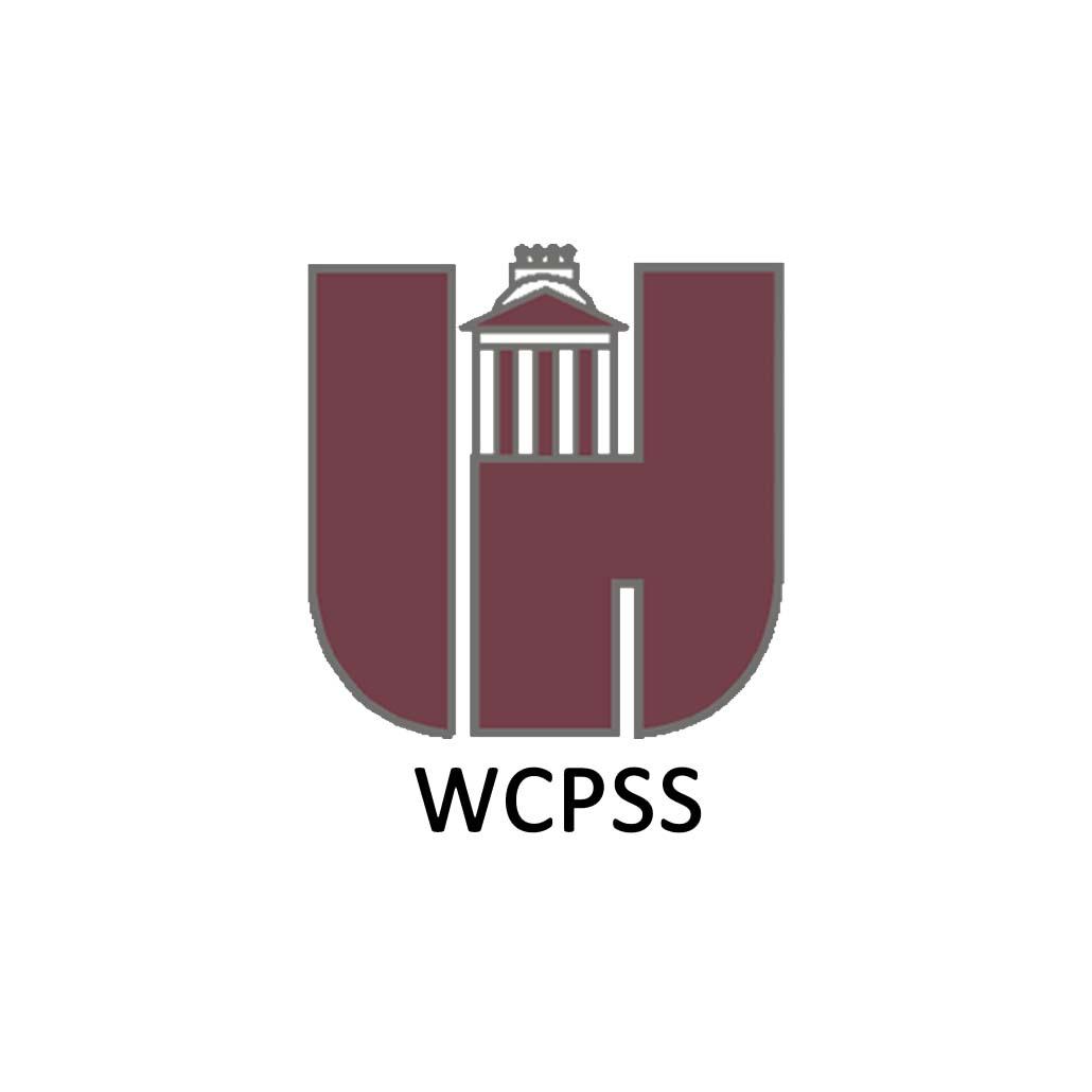 Wake County Public School System  | Education