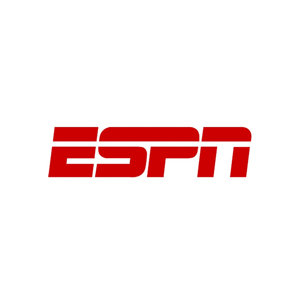 ESPN  | Broadcast
