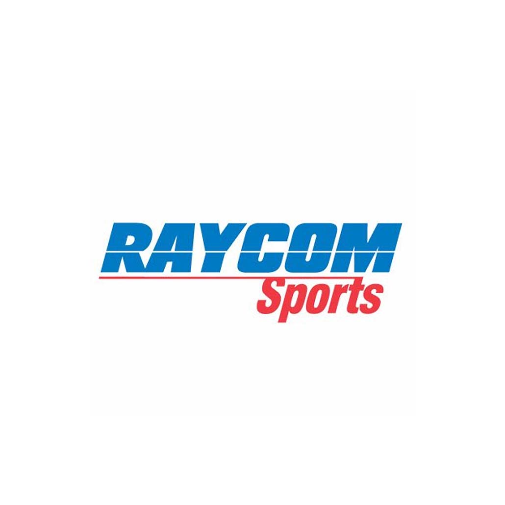 Raycom  | Broadcast