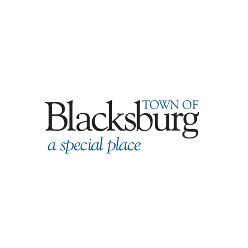 Blacksburg  | Government