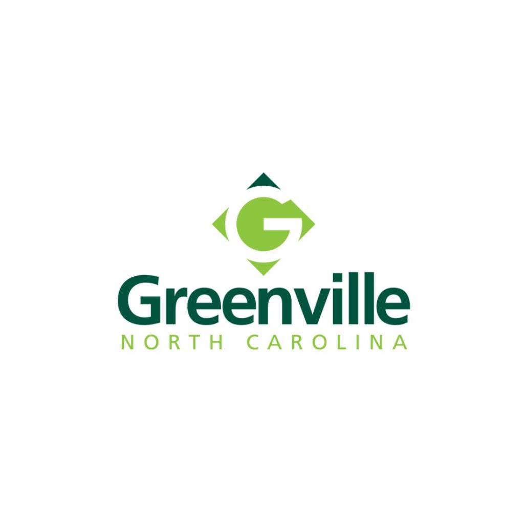 Greenville  | Government
