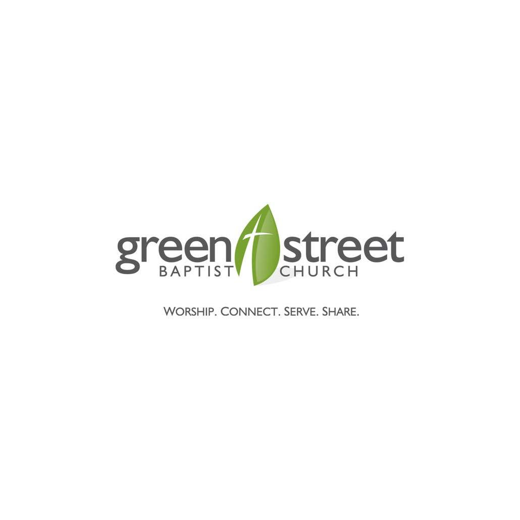 Greenstreet Baptist Church  | Worship