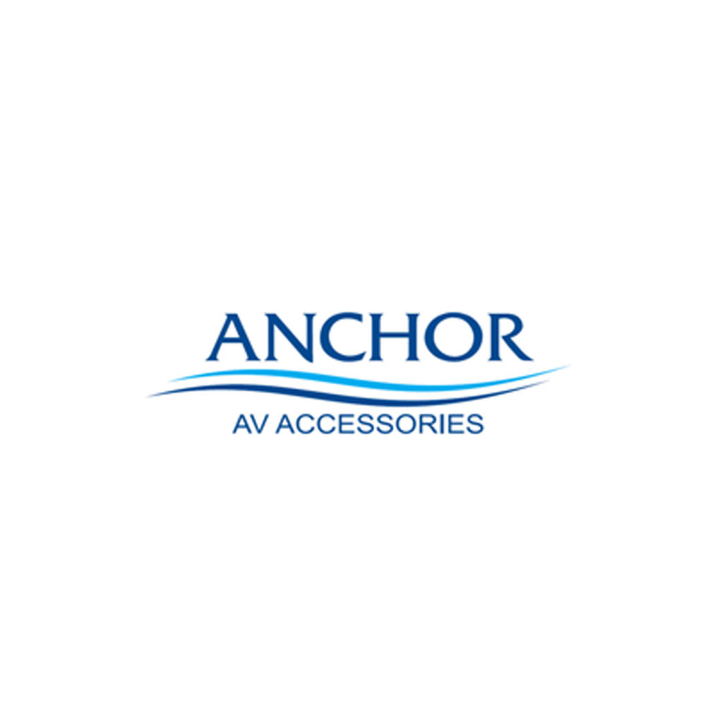Anchor  | Projectors