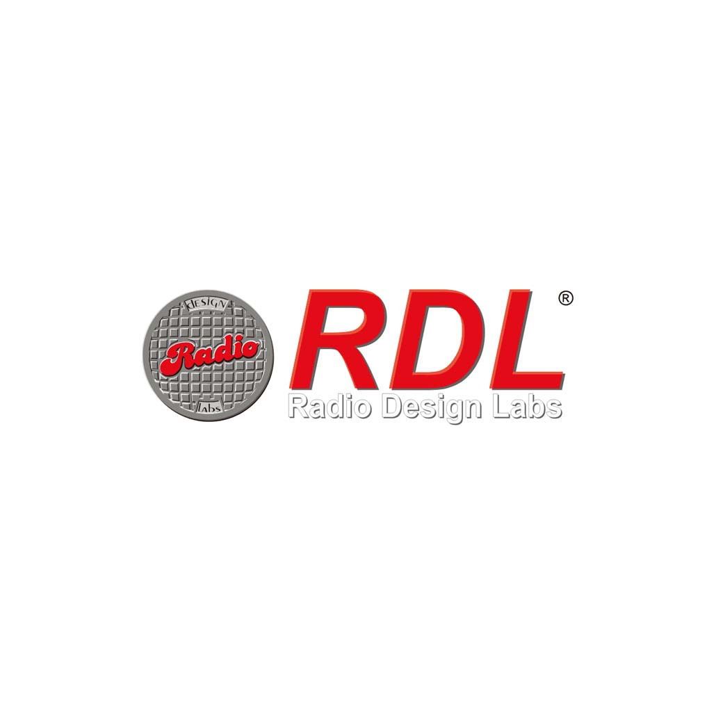 RDL  | Interface