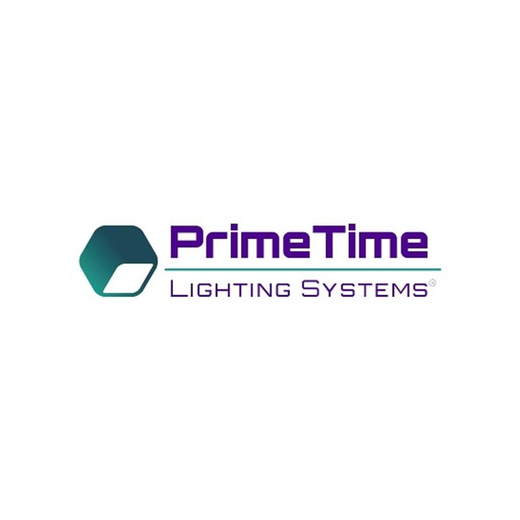 PrimeTime  | Lighting