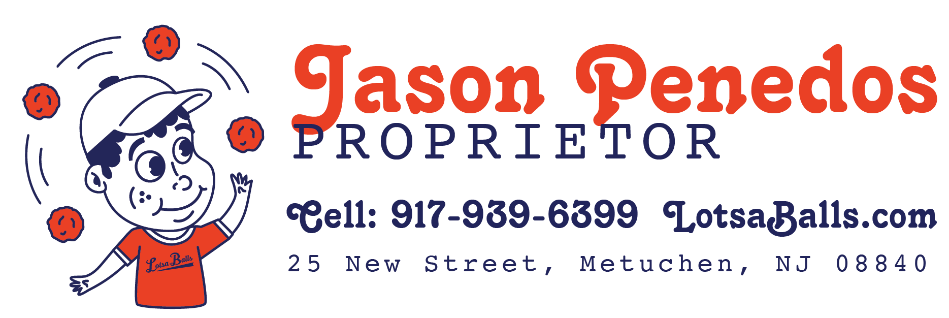 LOT-Email-Signature-Selections-Jason-01.png