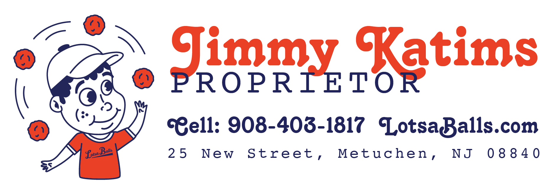 LOT-Email-Signature-Selections-Jimmy-01-03.png
