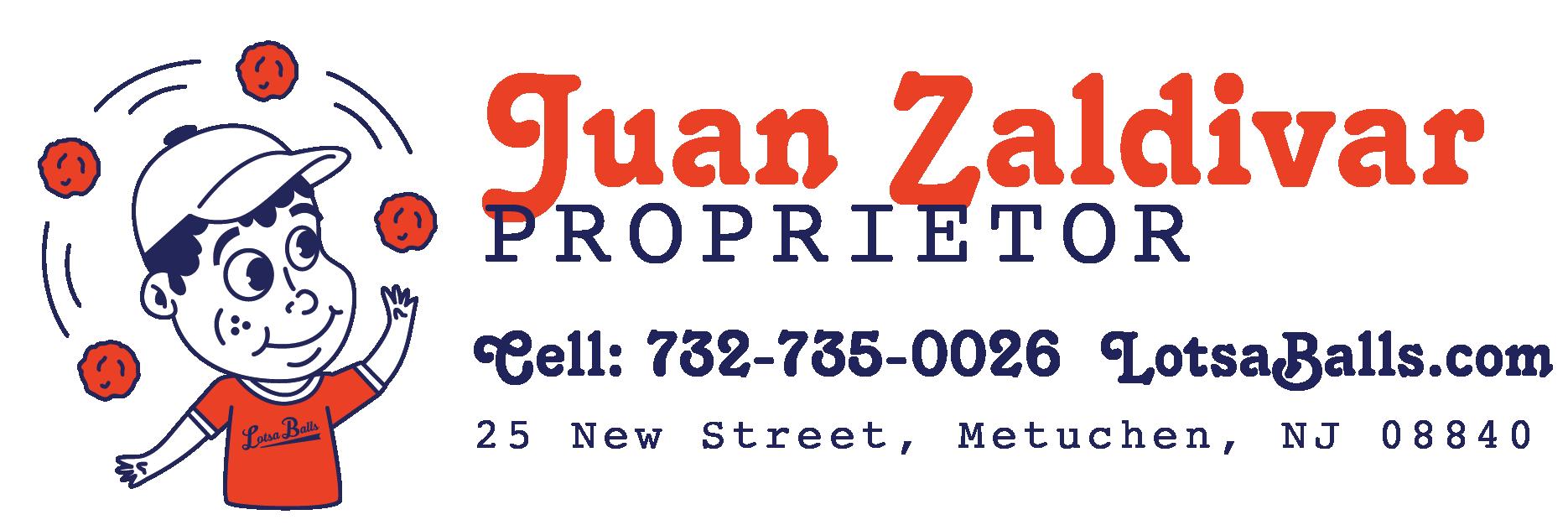 LOT-Email-Signature-Selections-Juan-01-02.png