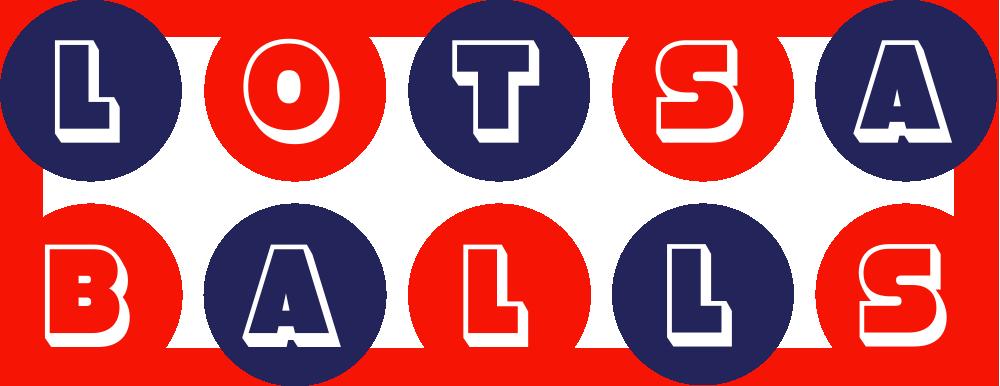 Lotsa-Logo-Circles.png