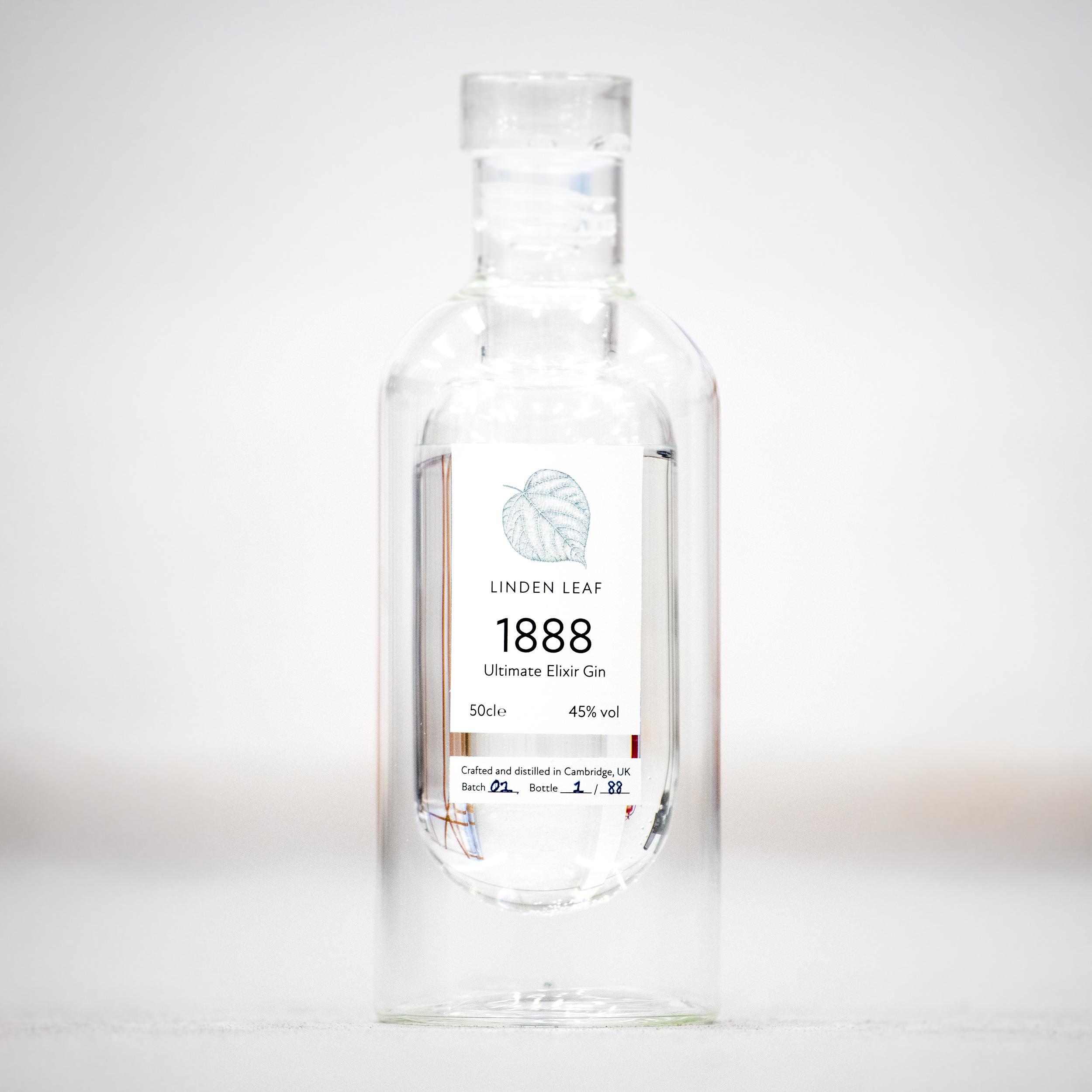 1888Bottle02-SRGB.jpg