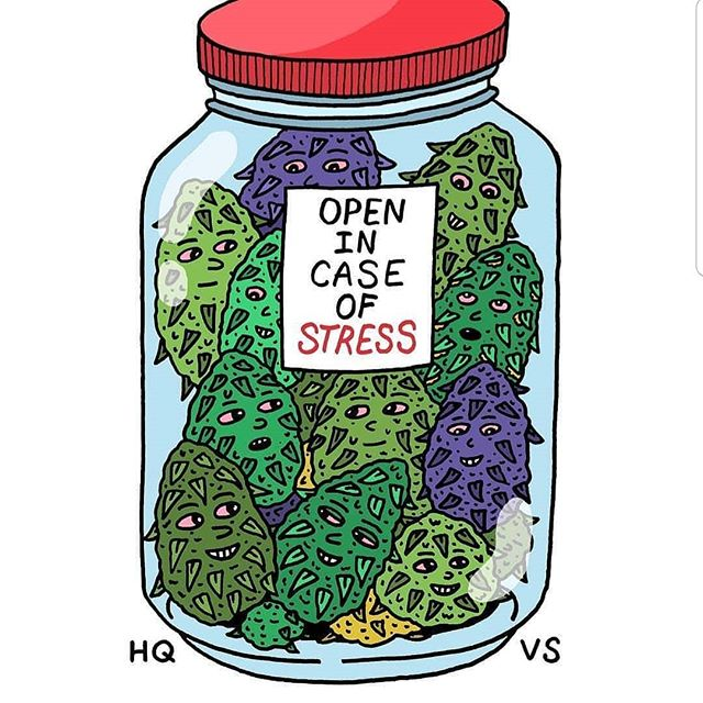 Clearance sale happening while supplies last! High end products at budget friendly prices! Check out our menu on @weedmaps and stop by the shop for the best deals in town! . . No clue who the creator of this lovely cartoon is, so if you find them, please let us know and tag them in this post!