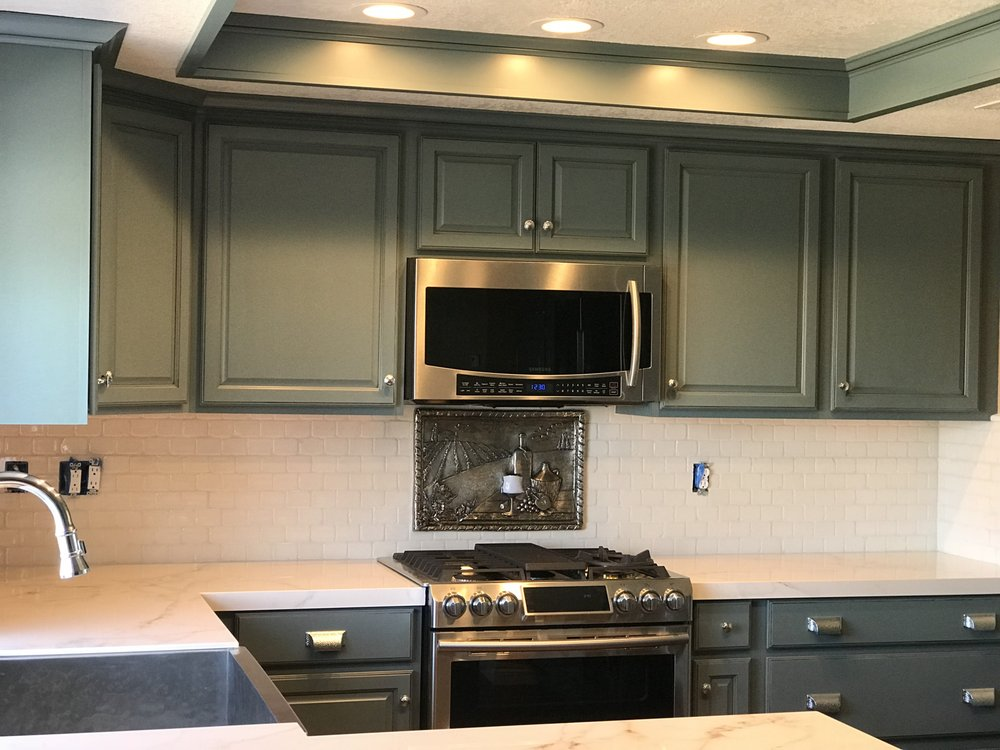 Green Cabinets Small White Brick BS.jpg