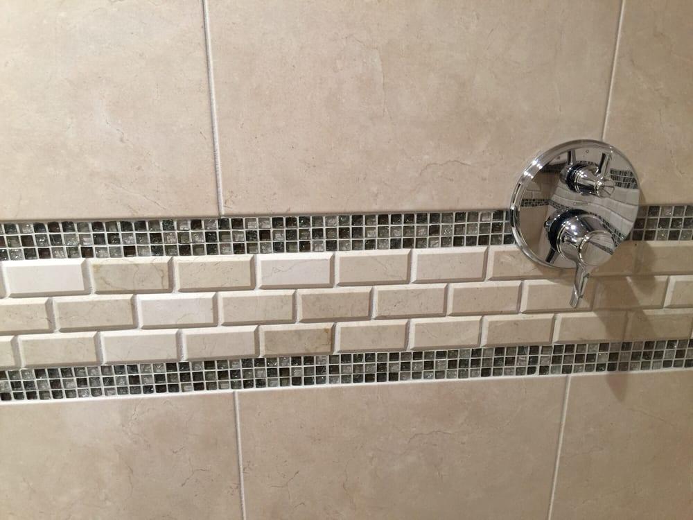 Tile Install Shower.jpg