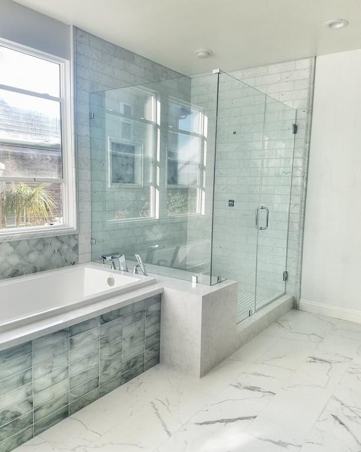 Tile- MARBLE BATH FB.jpg