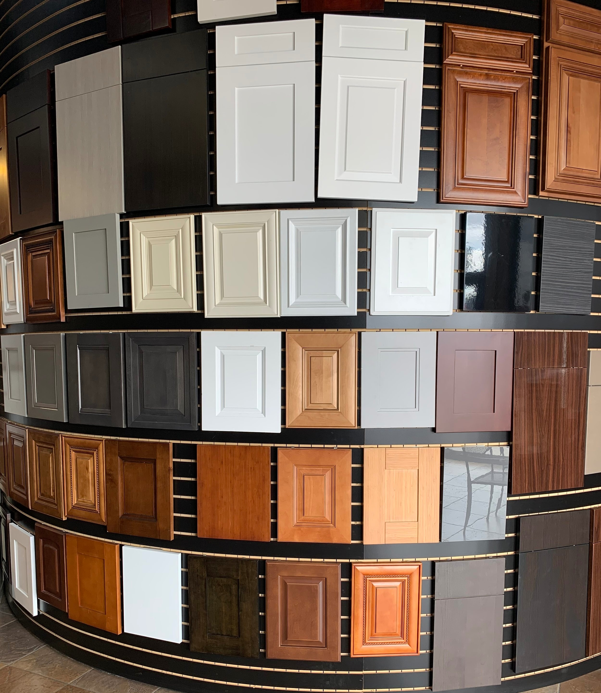 cabinet+wall1.jpg