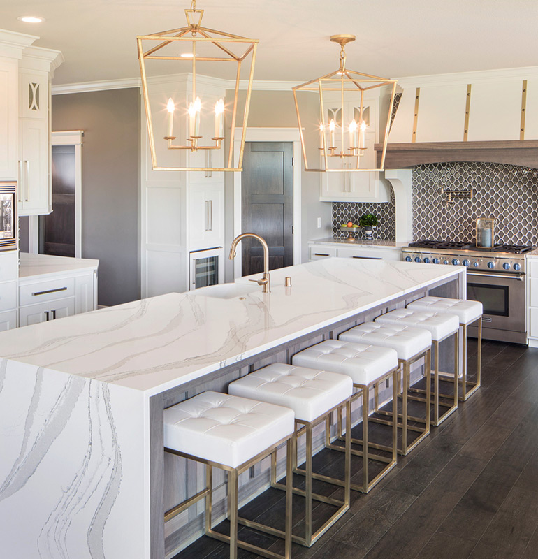 Cambria_Marble-Collection_X_white_kitchen_residential.jpg