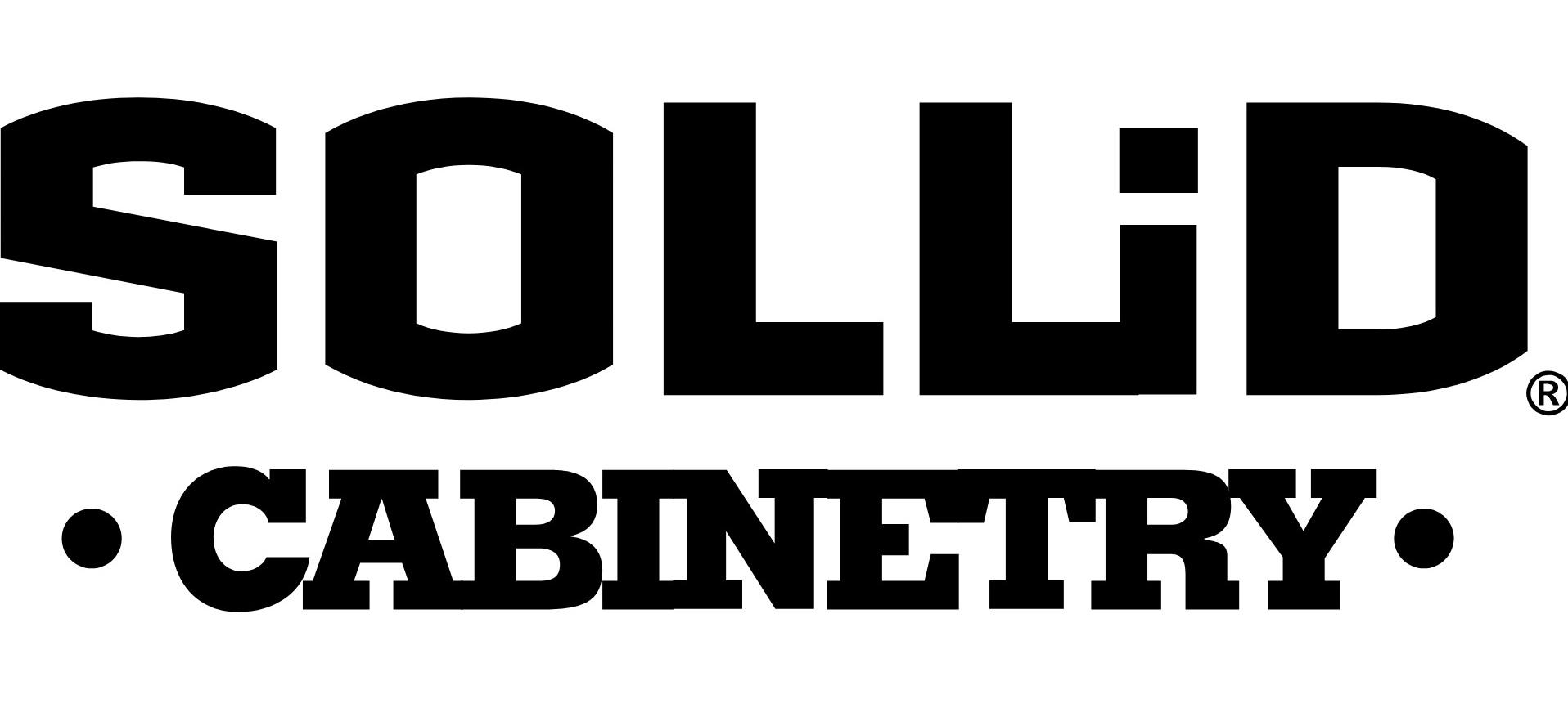 Solid+Logo.jpg