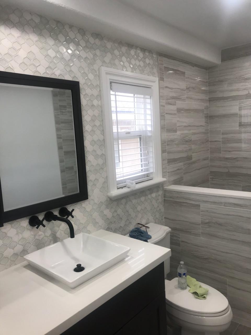 Tawni-Tile-Bathroom.jpeg