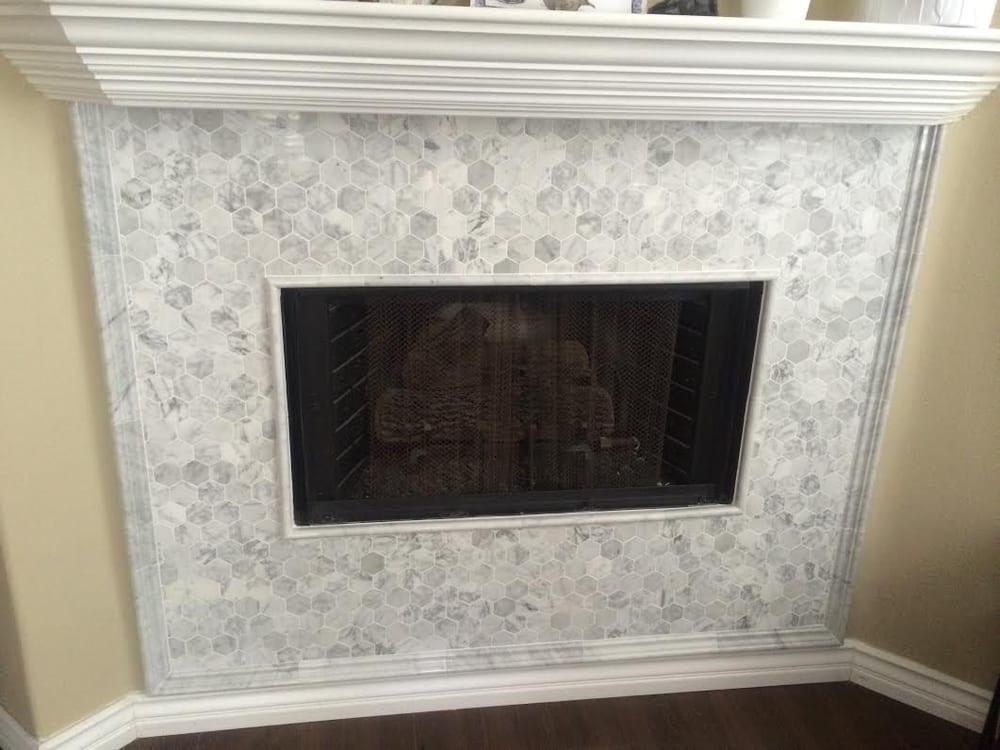 Marble Hex Fireplace.jpg
