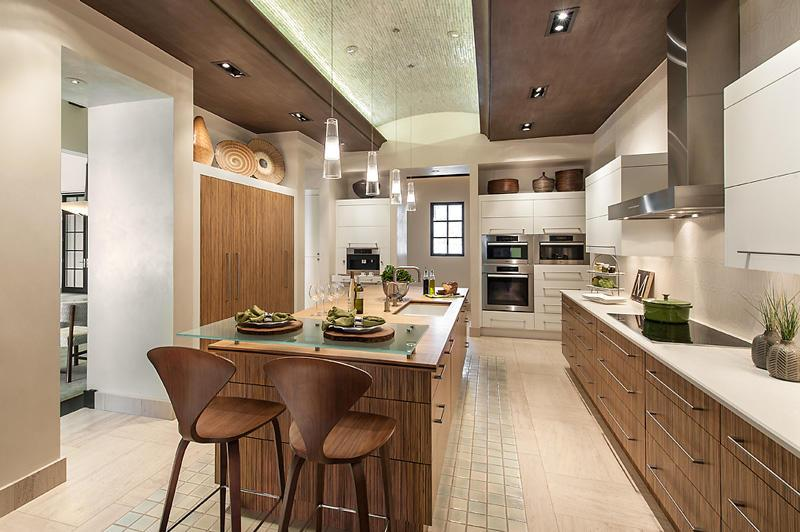 VH_kitchen-07.jpg