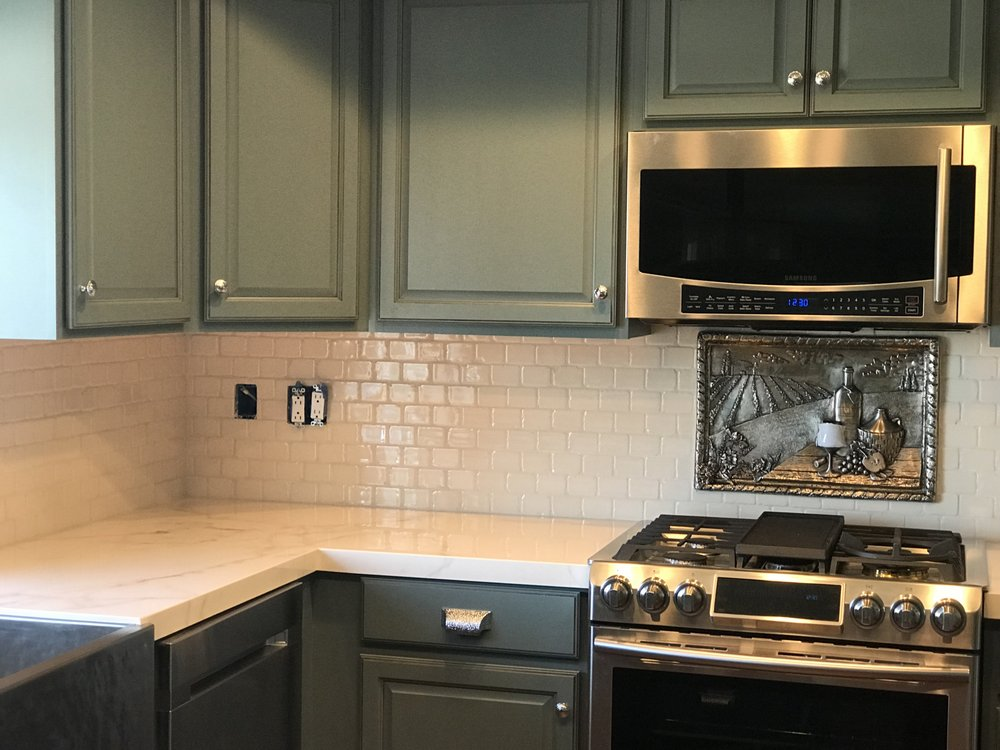 Green Cabinets Small White Brick BS 2.jpg
