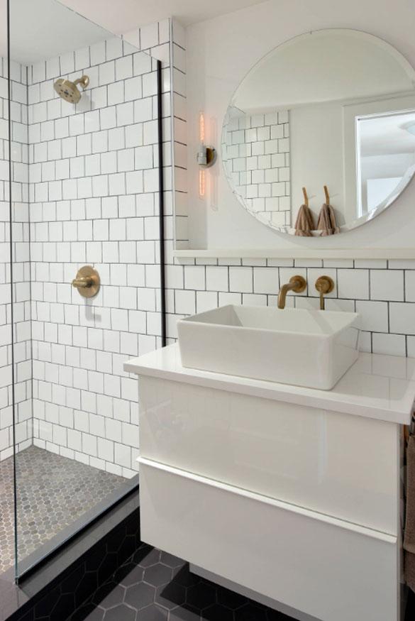 11.Bathroom-Tile-Trends.jpg