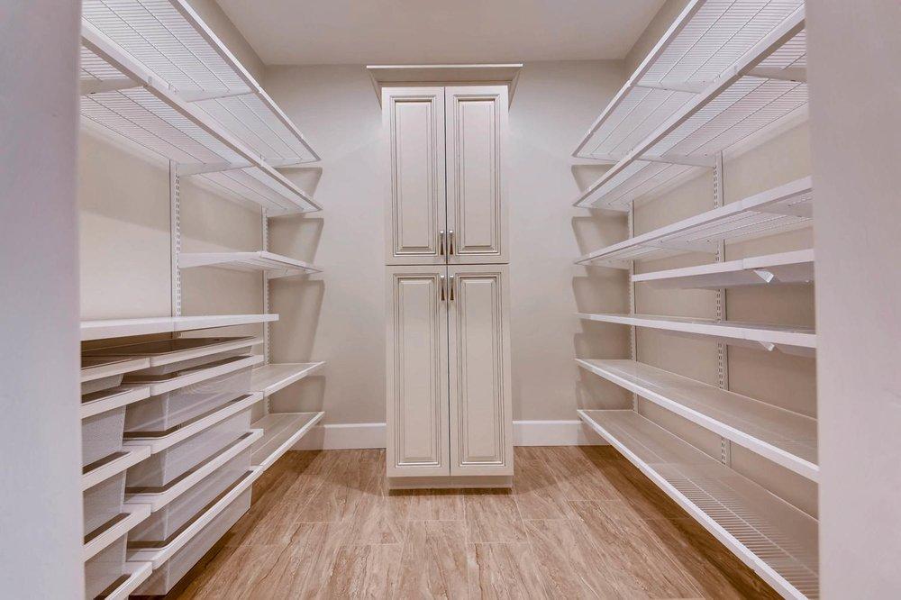vista project closet.jpg