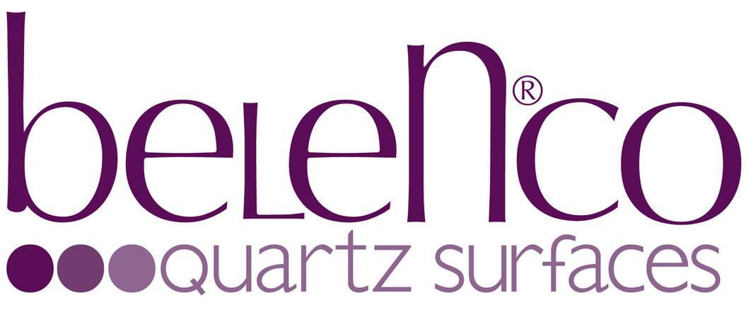 Belenco-Logo3.jpg