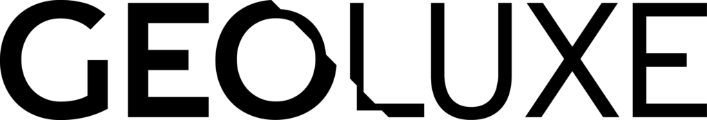 geoluxe-logo-1024x174.png