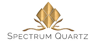 SpectrumQuartz-Logo-Web.jpg