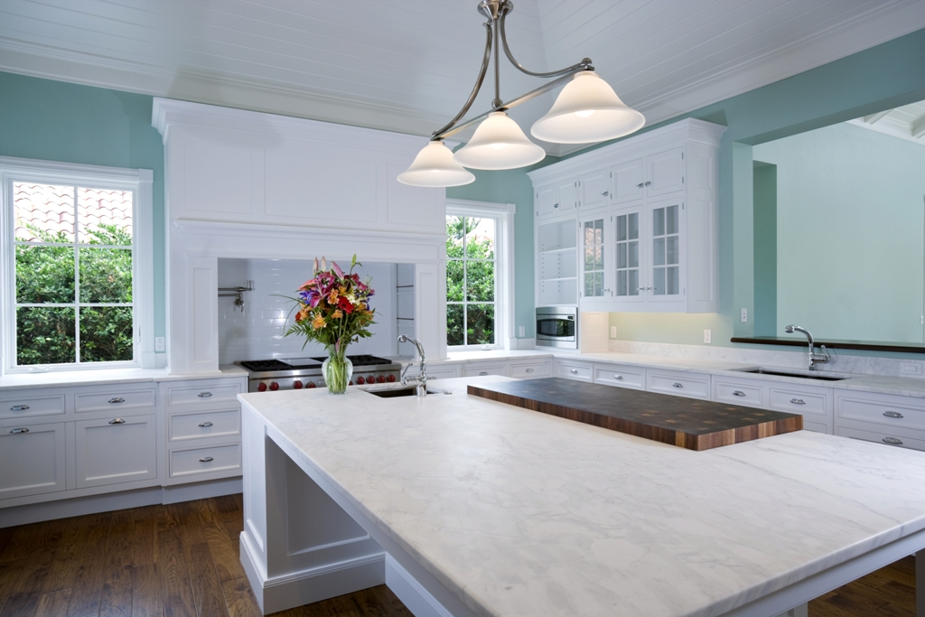 Carrara-Marble-Countertop-Design.jpg