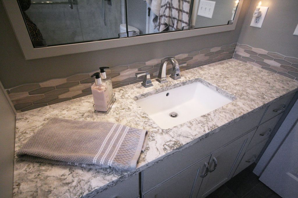 cambria-quartz-berwyn-bathroom-countertops-dreammaker-bathroom-cambria-berwyn-quartz-home-decor.jpg