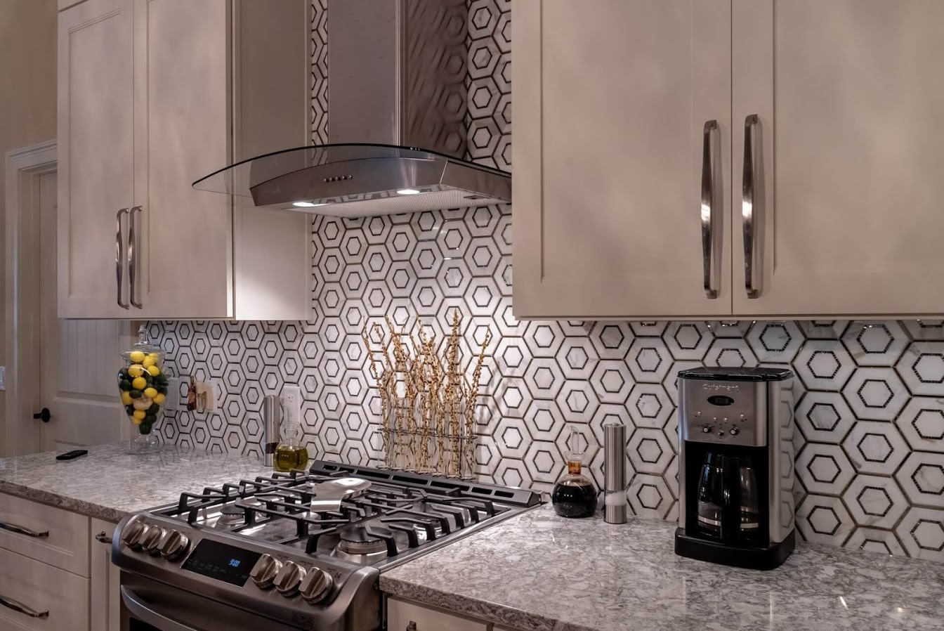 Hexagonal-tile-backsplash-and-Cambria-quartz-countertops-in-Berwyn-1916x1280.jpg
