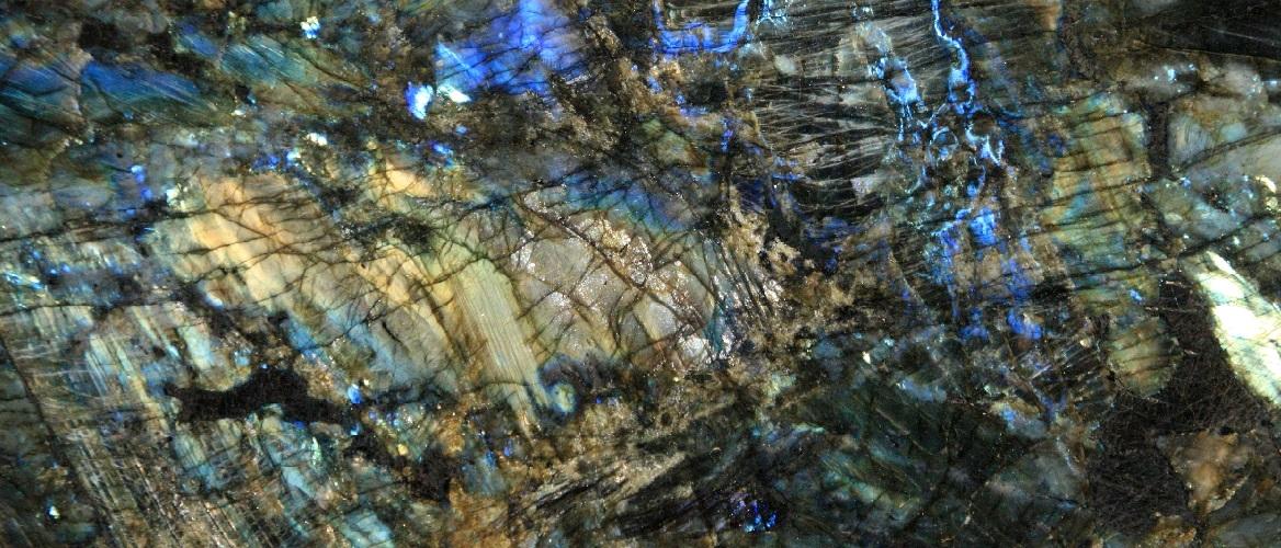lemurrian-blue-granite-thumb.jpg